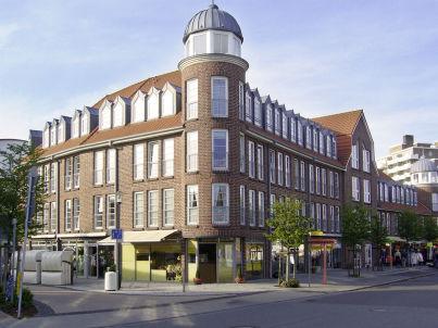 Haus Elbe 1