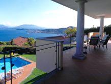 Villa Villa Smeralda