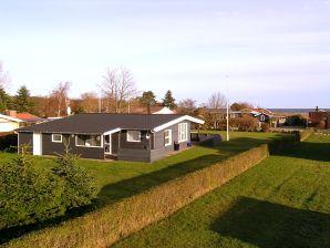 Ferienhaus Süd-Spitze  6