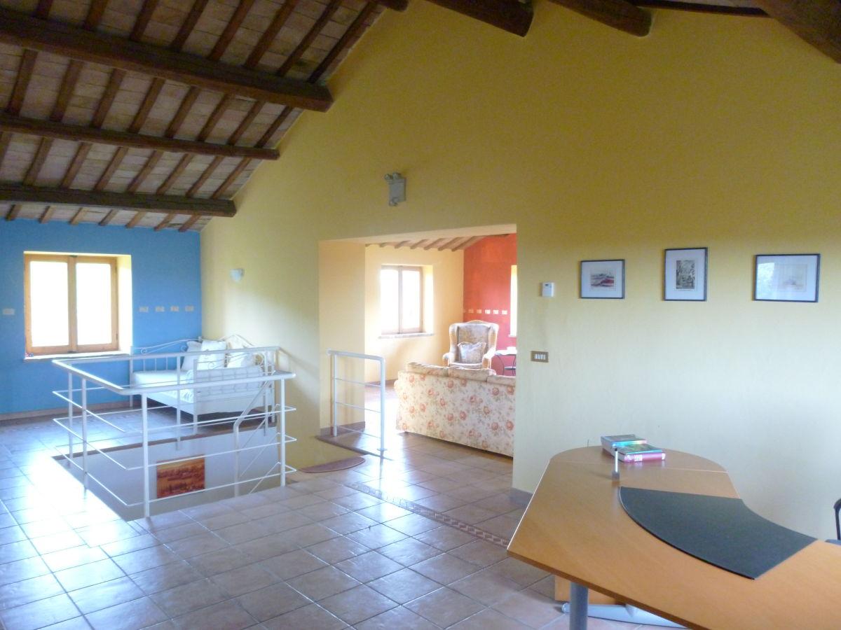 Esstisch Urbino