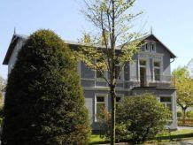 Ferienwohnung Villa Waldrose Whg. WR-02