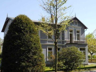 Villa Waldrose Whg. WR-02