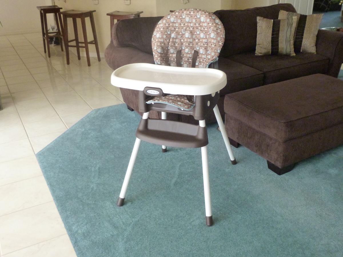 villa coconut florida s dliche golfk ste cape coral. Black Bedroom Furniture Sets. Home Design Ideas