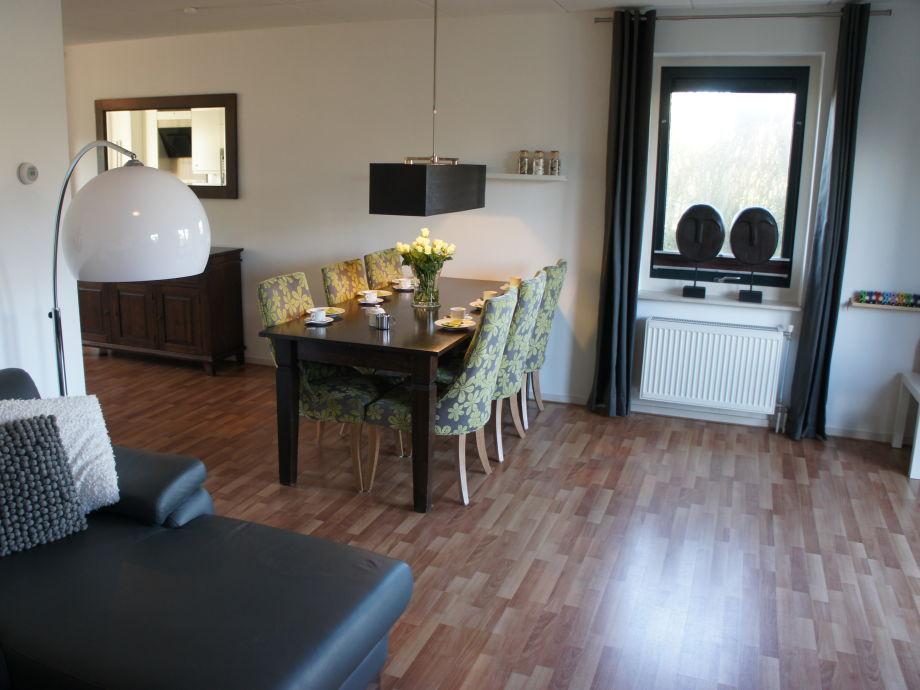 ferienhaus las dunas julianadorp aan zee familie tanja blekker. Black Bedroom Furniture Sets. Home Design Ideas