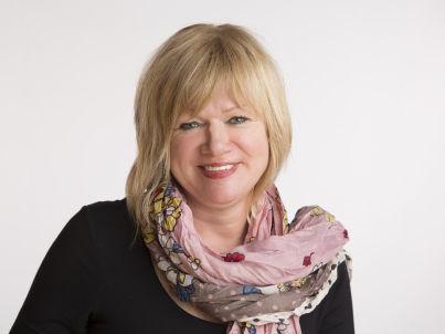 Ihr Gastgeber Sabine Kipphan - Oehmig