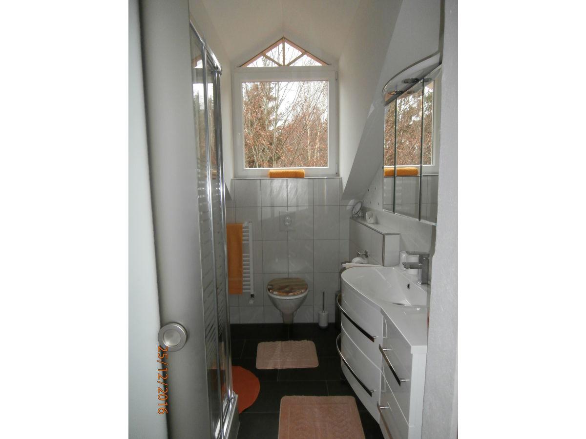 ferienwohnung traumblick mittl bayrischer wald teisnachtal firma ferienwohnungen koller. Black Bedroom Furniture Sets. Home Design Ideas