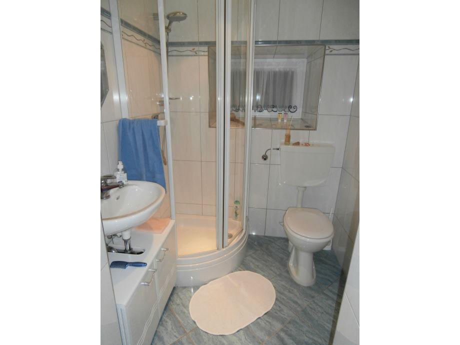 ferienwohnung traumblick mittl bayrischer wald. Black Bedroom Furniture Sets. Home Design Ideas