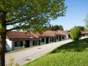 """Ferienhaus """"Hochplatte"""""""