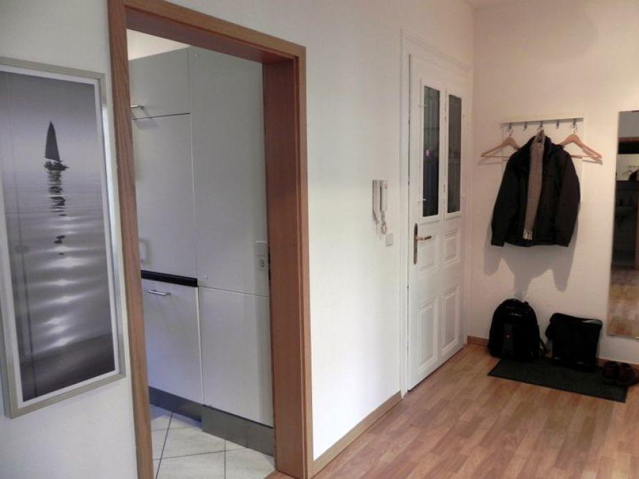 Apartment theater ii inkl wlan leipzig stadt herr o geray for Garderobe leipzig