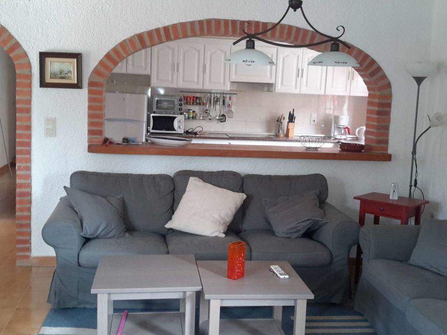 ferienhaus buena casa costa blanca alicante valencia herr lars kolender. Black Bedroom Furniture Sets. Home Design Ideas