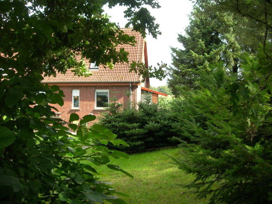 Ferienhaus Hasseberg