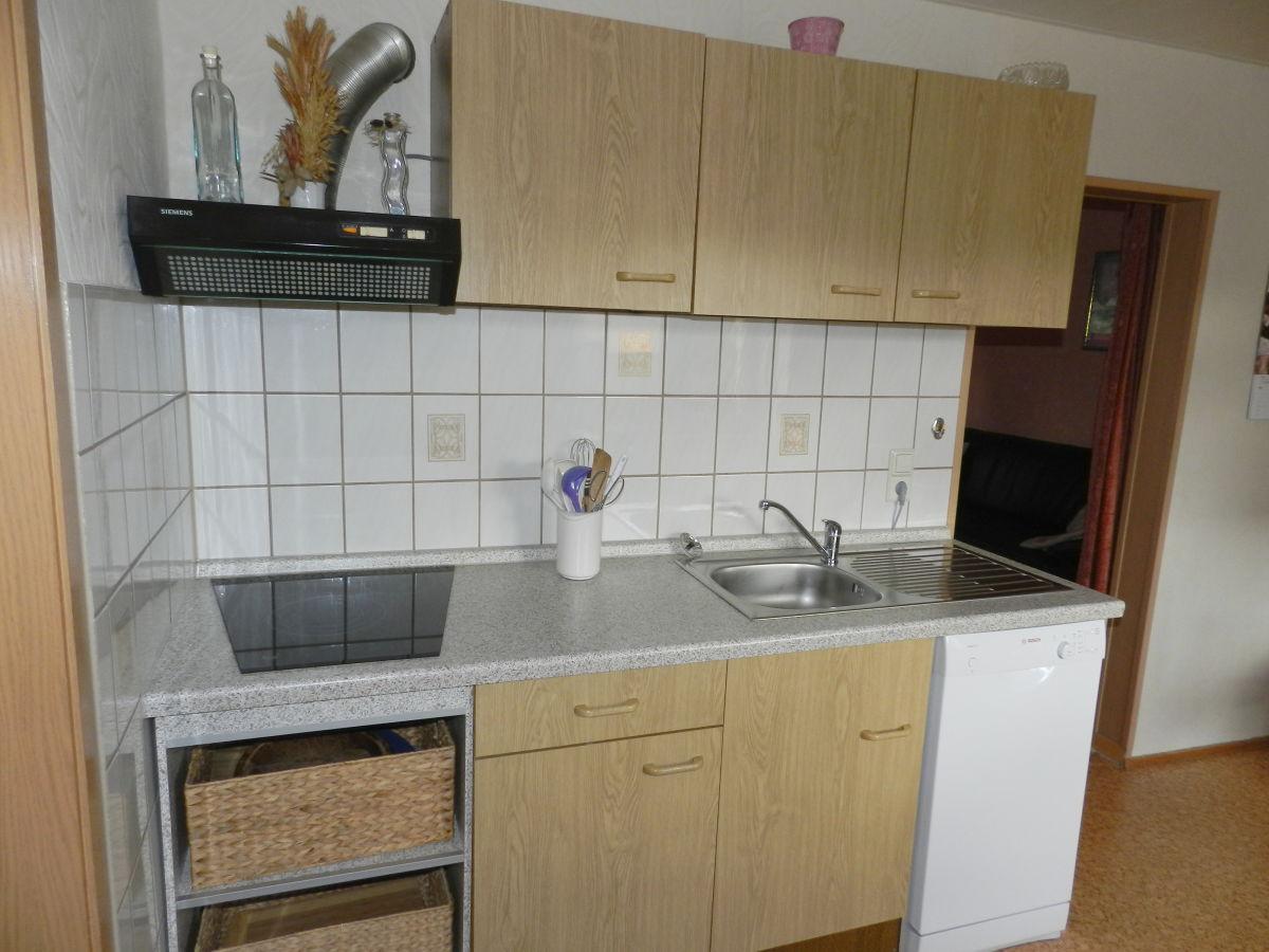 ferienhaus hennig landkreis freiberg erzgebirge familie hennig. Black Bedroom Furniture Sets. Home Design Ideas