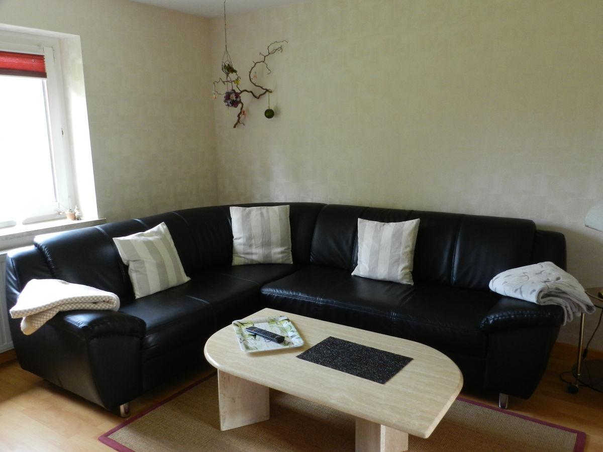 ferienhaus hennig landkreis freiberg erzgebirge. Black Bedroom Furniture Sets. Home Design Ideas