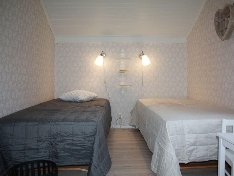 ferienhaus bullerb am see fluss vrigstads n sm land frau gabriele seitz. Black Bedroom Furniture Sets. Home Design Ideas