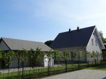 Ferienhaus Stagnieß