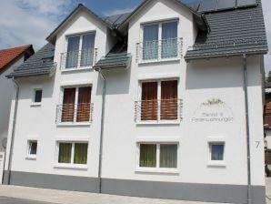 Apartment in Marinas Ferienwohnungen