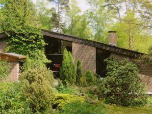 Ferienhaus Haus im Waldwinkel