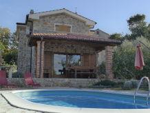 Villa Vila Poljica