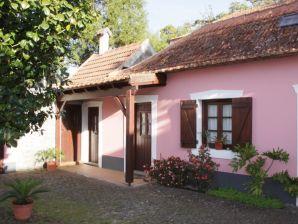 Ferienhaus Casa Rosa
