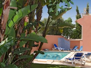 Villa Quinta Marina