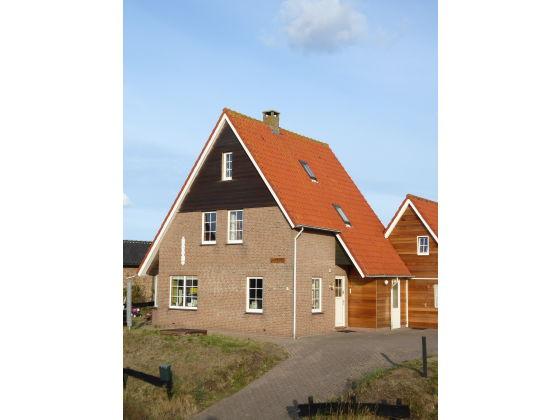 ferienhaus almroosje nord holland frau marie von korff. Black Bedroom Furniture Sets. Home Design Ideas
