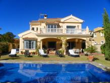 Villa VILLA MAJESTIC