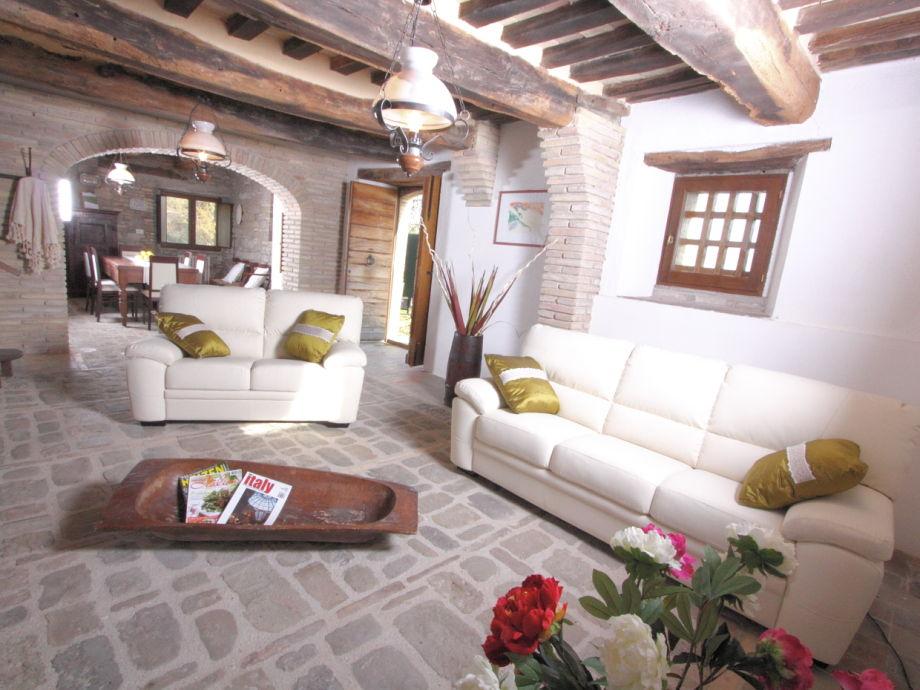 Sofa liegewiese sofa liegewiese b rostuhl trio cor for Liegewiese selber bauen