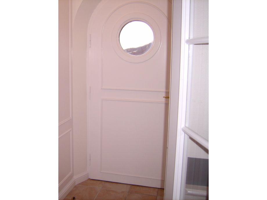 ferienhaus sylt pur 2 sylt nordsee herr berthold l nne. Black Bedroom Furniture Sets. Home Design Ideas
