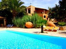 Ferienwohnung in der Finca Can Rito | ID785909