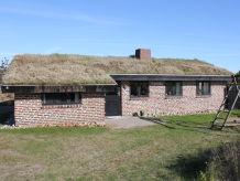 Ferienhaus Naturperle