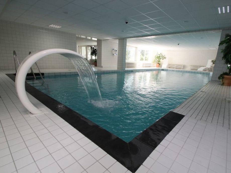 exklusive ferienwohnung im strandhochhaus sa10 niedersachsen nordsee cuxhaven firma. Black Bedroom Furniture Sets. Home Design Ideas