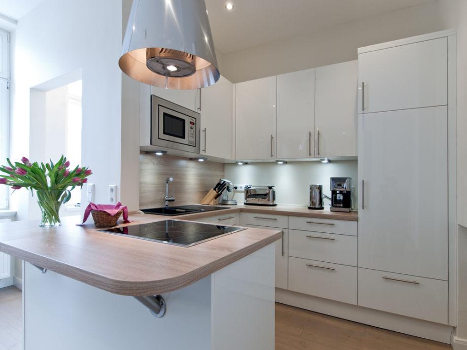 ferienwohnung luisenhof 2 nordsee ostfriesische inseln norderney firma urlaubskontor. Black Bedroom Furniture Sets. Home Design Ideas