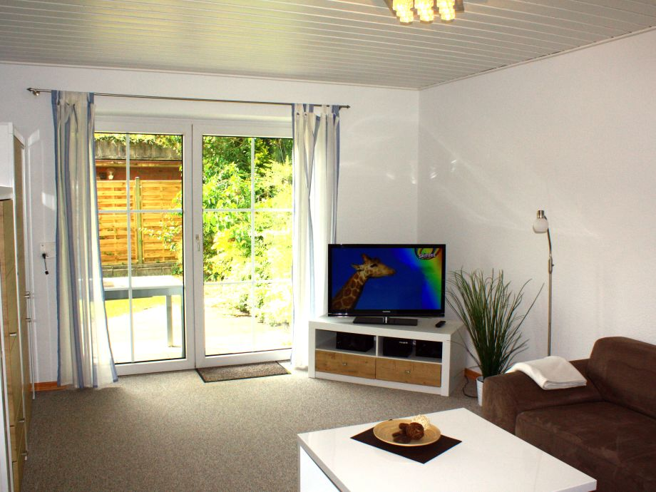 ferienwohnung luers 2 godewind nordseebad dangast firma. Black Bedroom Furniture Sets. Home Design Ideas