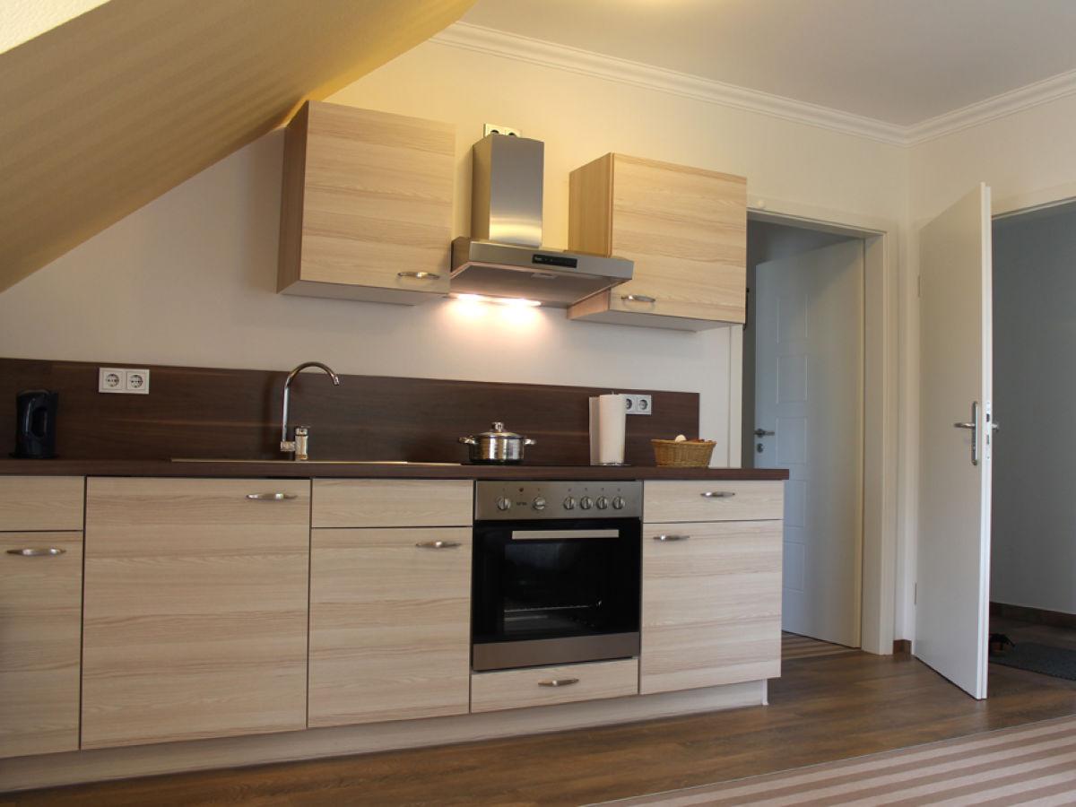 ferienwohnung drachenflieger f 838 mecklenburgische. Black Bedroom Furniture Sets. Home Design Ideas