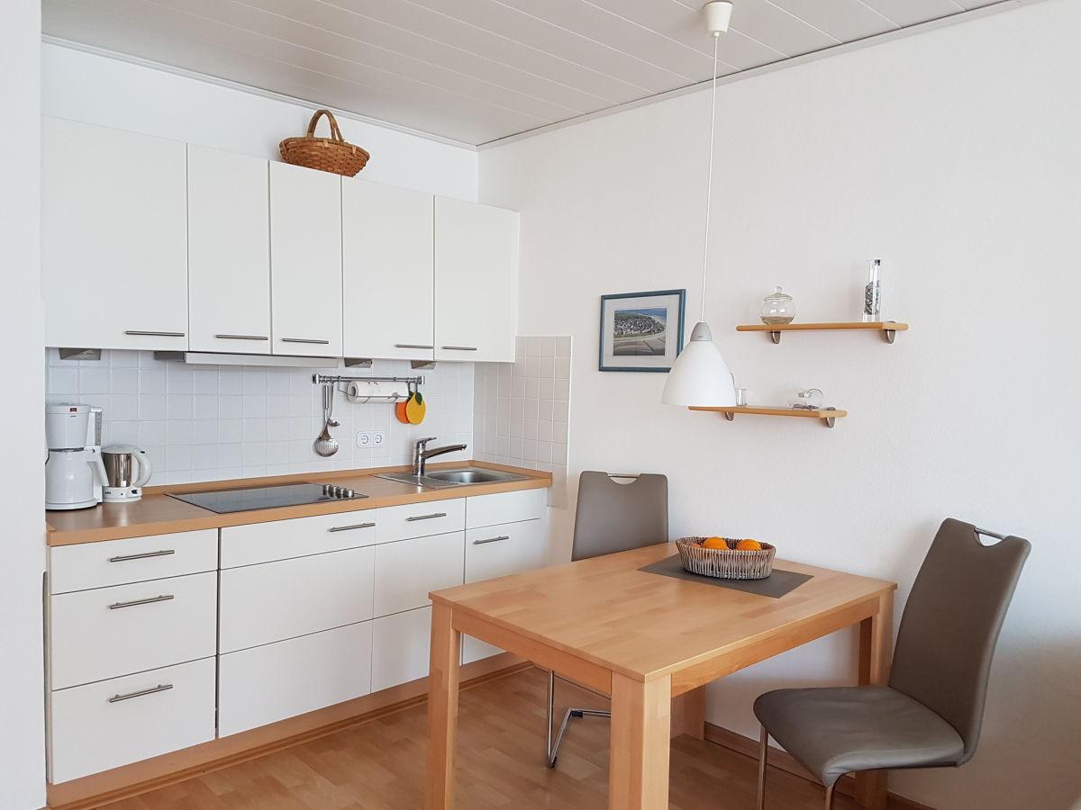 ferienwohnung volkert norderney firma vermietservice kirsten bothmann frau kirsten bothmann. Black Bedroom Furniture Sets. Home Design Ideas