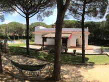 Villa El Pinar de Bea
