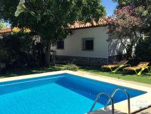 Villa Campo de Dani