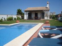 Villa Gitanilla