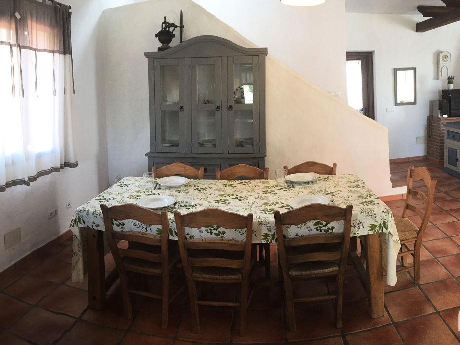 villa fatima vejer el palmar firma consulting y. Black Bedroom Furniture Sets. Home Design Ideas