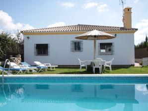 Villa Chalele