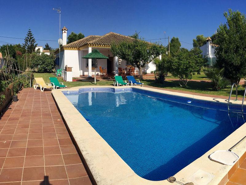 Villa Carama
