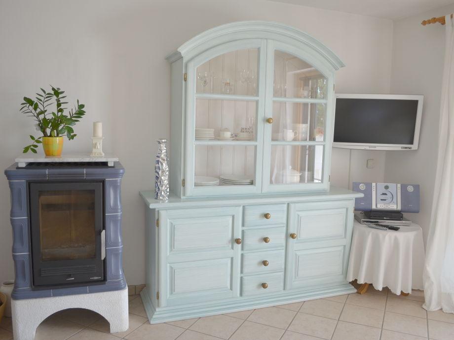 arabisches wohnzimmer einrichtungsideen raum und. Black Bedroom Furniture Sets. Home Design Ideas