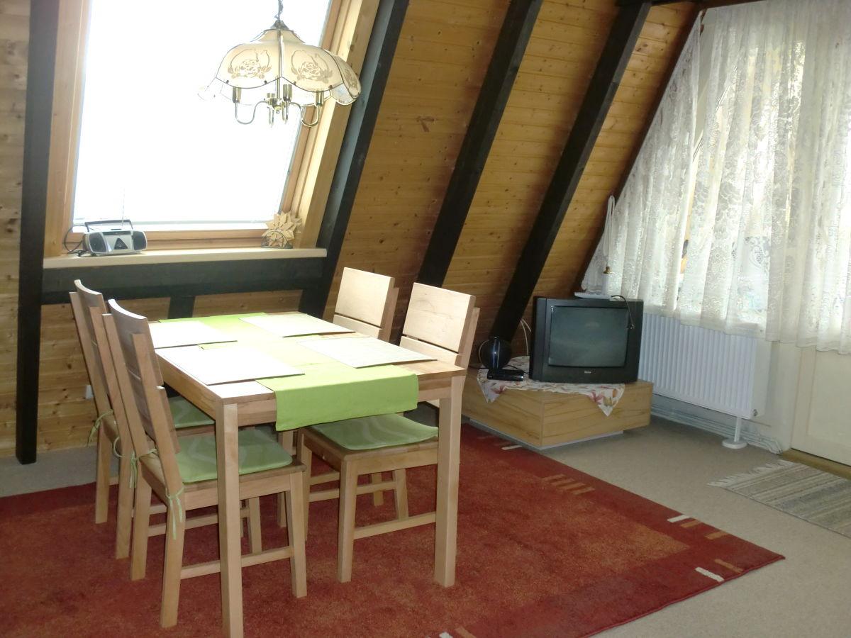 Ferienhaus gabriele beilngries herr uwe scherzer - Sitzgruppe wohnzimmer ...