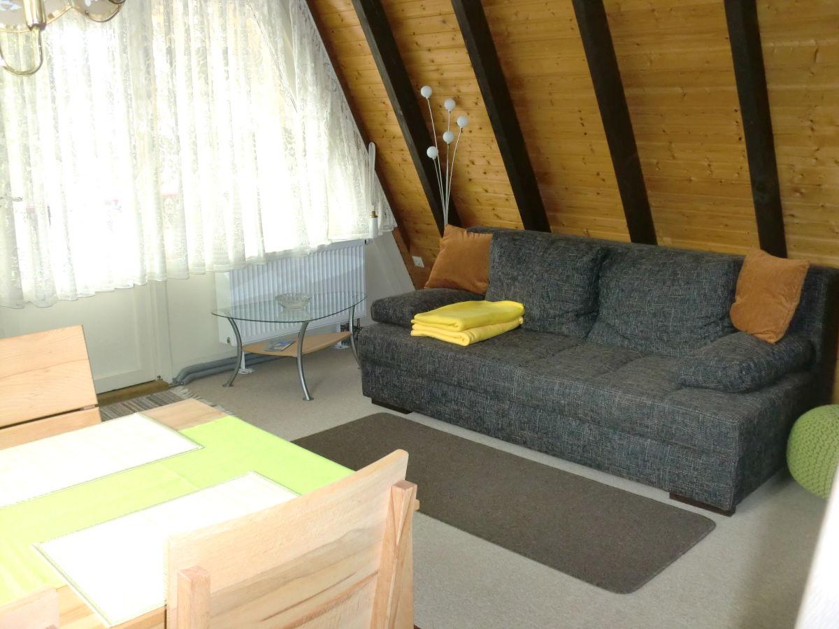 ferienhaus gabriele naturpark altm hltal das rad und wanderparadies herr uwe scherzer. Black Bedroom Furniture Sets. Home Design Ideas