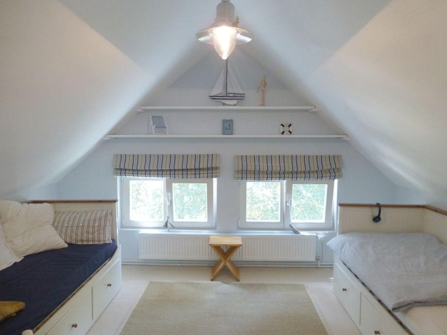Maritime Wohnideen wohnideen schlafzimmer maritime bild der wahl über inspiration
