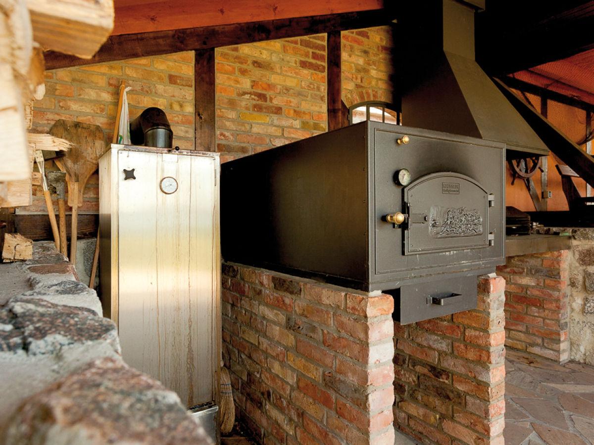 ferienwohnung biberburg mecklenburg vorpommern ostsee. Black Bedroom Furniture Sets. Home Design Ideas