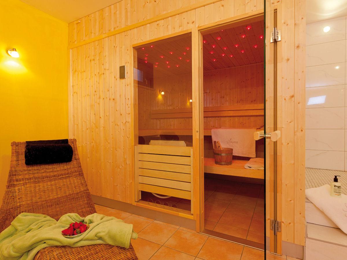 ferienwohnung biberburg mecklenburg vorpommern ostsee stettiner haff frau marina b renwald. Black Bedroom Furniture Sets. Home Design Ideas