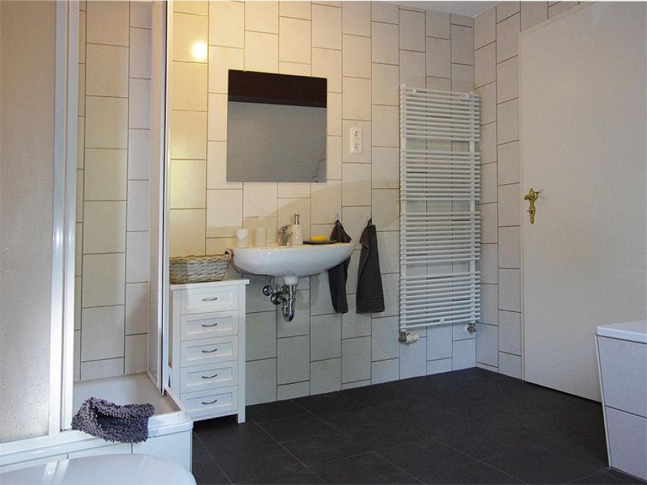 Bad Offene Dusche Und Badewanne ~ Alles über Wohndesign und Möbelideen