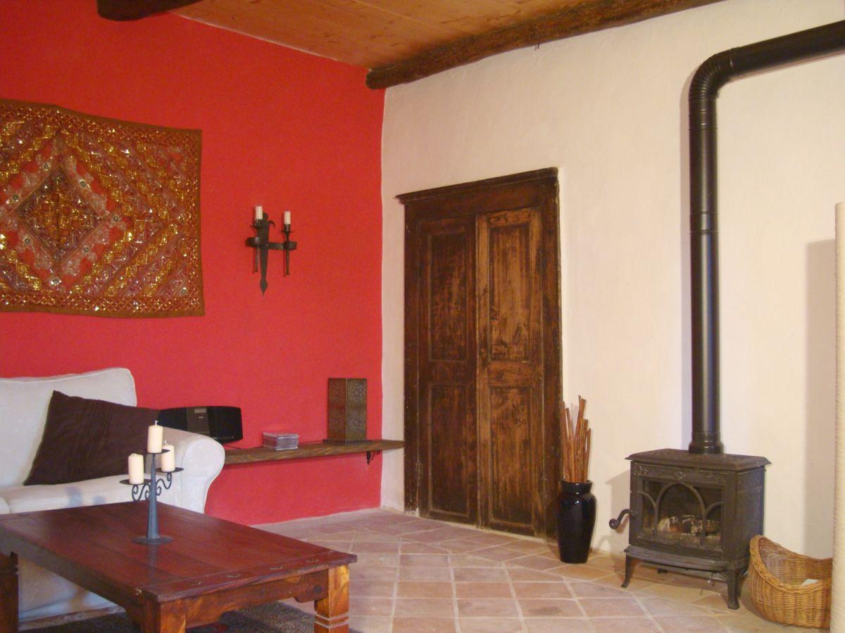 ferienwohnung casa rossa cuneo familie pia und roman. Black Bedroom Furniture Sets. Home Design Ideas