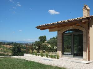 Landhaus Casale San Vitale